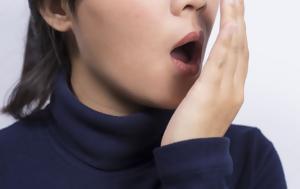Γιατί έχετε δυσάρεστη αναπνοή – Τι να κάνετε άμεσα!