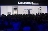 IFA,Samsung