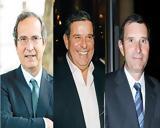 Απόφαση-κόλαφος, Μαρινόπουλου,apofasi-kolafos, marinopoulou