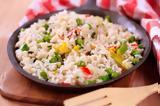 Εύκολη, Ρύζι,efkoli, ryzi
