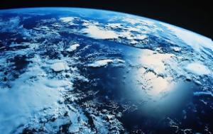 Οι εξελίξεις που θα κάνουν ακατοίκητη τη γη!