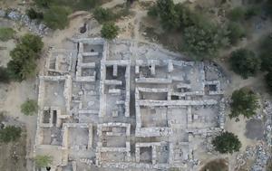 Κρήτη | Μινωικό, Ζωμίνθου, 1 800, kriti | minoiko, zominthou, 1 800