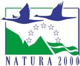 Θεσμοθέτηση, Natura,thesmothetisi, Natura