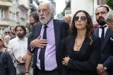 Λάσκαρη –, Μαρία Ελένη Λυκουρέζου,laskari –, maria eleni lykourezou