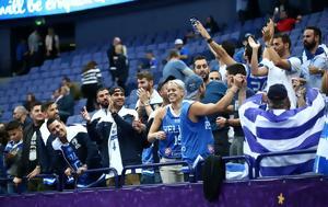 Twitter…, Ξημερώματα, Eurobasket, Twitter…, ximeromata, Eurobasket