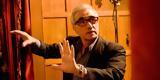 Αυτές, Martin Scorsese,aftes, Martin Scorsese