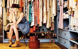 Το μεγαλύτερο πρόβλημα με τα κρεμασμένα ρούχα και η λύση!