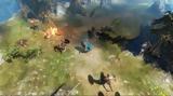 Shadows Awakening, RPG,Vikings
