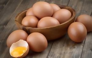 Σάλος, ΕΦΕΤ, Αυγά, Προσοχή, salos, efet, avga, prosochi