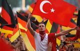 Τέλος, Τουρκία,telos, tourkia
