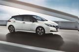 Nissan, Leaf – Πότε, Ευρώπη,Nissan, Leaf – pote, evropi