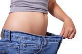 Τι σημαίνει το φούσκωμα στην κοιλιά;,