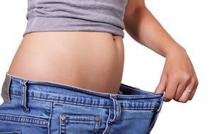 Τι σημαίνει το φούσκωμα στην κοιλιά;