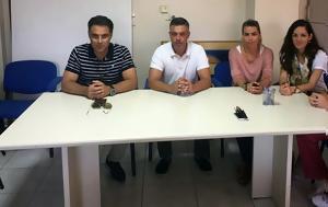 Γραφείο Υποστήριξης Μηχανικού, Καρδίτσα, grafeio ypostirixis michanikou, karditsa