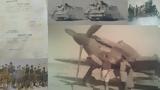 Στρατής Γρημανέλης, Μέσης Ανατολής, Α Σ Ο,stratis grimanelis, mesis anatolis, a s o