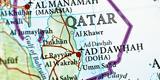Σαουδική Αραβία, Ριάντ, Κατάρ,saoudiki aravia, riant, katar