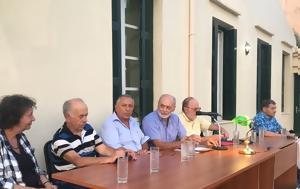 Χανιά | Ξύπνησαν, Φοιτητικής Ένωσης Κρητών | Photos, chania | xypnisan, foititikis enosis kriton | Photos