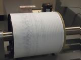 Δυνατός σεισμός, Καλάβρυτα,dynatos seismos, kalavryta