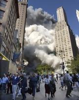 Εικόνες, 11η Σεπτεμβρίου, | Photos,eikones, 11i septemvriou, | Photos