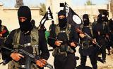 Bild, ISIS,11 000