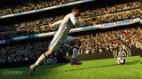 Σηκώνει, FIFA 18,sikonei, FIFA 18