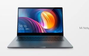 Xiaomi Mi Notebook Pro, MacBook Pro, €800
