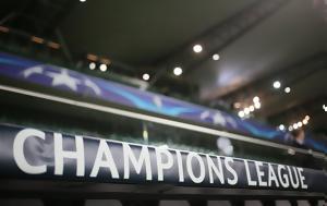 Πρεμιέρα, Champions League –, Ολυμπιακός, Σπόρτινγκ Λισαβόνας, premiera, Champions League –, olybiakos, sportingk lisavonas