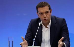 Hugo Dixon, Ελλάδα, Τσίπρα, Hugo Dixon, ellada, tsipra
