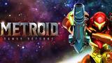 Metroid,Samus Returns