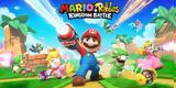 Mario + Rabbids Kingdom Battle Review,