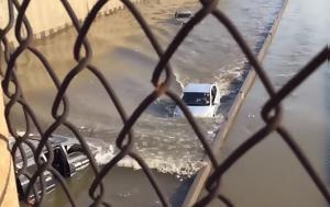 Toyota Prius, -ποτάμι, Toyota Prius, -potami