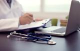 Τι είναι υποχρεωμένοι να γράφουν οι γιατροί στις συνταγές φαρμάκων,