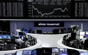 Απώλειες, Ευρώπη, – Πτώση, Apple, apoleies, evropi, – ptosi, Apple