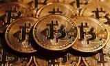 """""""Απάτη"""", Bitcoin,""""apati"""", Bitcoin"""