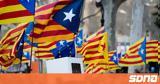 Ποινική, 700, Καταλονία, Γενικός Εισαγγελέας, Ισπανίας,poiniki, 700, katalonia, genikos eisangeleas, ispanias
