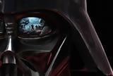 Δωρεάν, Star Wars Battlefront,dorean, Star Wars Battlefront