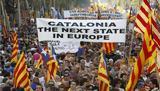 Ποινική, 700, Καταλονία,poiniki, 700, katalonia