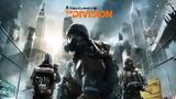 Division,Free