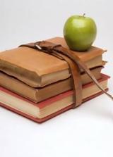 5 τρόποι για να διαβάζετε στο παιδί σας κάθε μέρα!,
