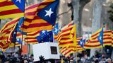 Ισπανία, Ποινική, 700, Καταλονία, Γενικός Εισαγγελέας,ispania, poiniki, 700, katalonia, genikos eisangeleas