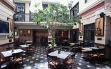 Hard Rock Cafe Athens,