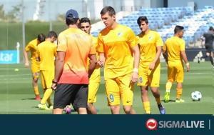 Live, UEFA Youth League, Ρεάλ Μαδρίτης#45ΑΠΟΕΛ 0#450, Live, UEFA Youth League, real madritis#45apoel 0#450