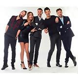 The Voice, Greece, Σκάι,The Voice, Greece, skai