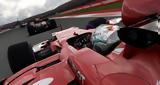 F1 2017 -,1 6