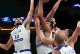 Ευρωμπάσκετ, Μεγάλο, Ελλάδας, Ρωσίας,evrobasket, megalo, elladas, rosias