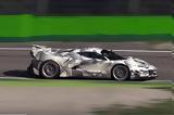 Τρομοκρατία, Monza, Ferrari FXX K Evoluzione +video,tromokratia, Monza, Ferrari FXX K Evoluzione +video