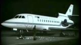 Αεροπορική, Φάλκον – 14 Σεπτεμβρίου 1999,aeroporiki, falkon – 14 septemvriou 1999