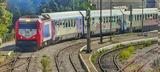 Απεργία, ΟΣΕ -Στάση, Μετρό,apergia, ose -stasi, metro