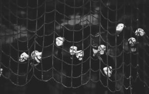 Ασκητική, Νίκου Καζαντζάκη, Ωδείο Ηρώδου Αττικού, askitiki, nikou kazantzaki, odeio irodou attikou