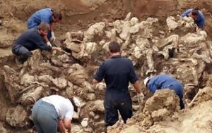 Βοσνία, Ανακαλύφθηκαν, 1992-95, vosnia, anakalyfthikan, 1992-95